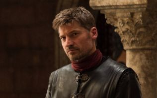 Game of Thrones are taking some extreme steps to avoid filming leaks this year