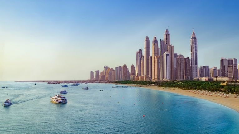 irish workers wanted for all expenses paid jobs in dubai her ie