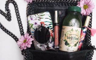 Win a €250 voucher from Vegified to spend anywhere (and juice up that weekend!)