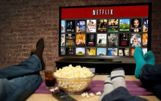 There's actually a real life job that involves getting paid to watch Netflix all day