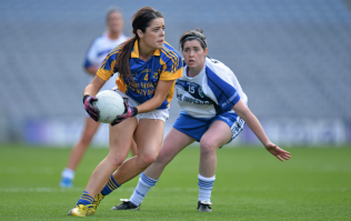 Tipperary footballer, 26, laid to rest after losing battle with cancer