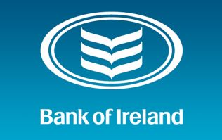 Bank Of Ireland issue warning to customers as many are caught out by scam