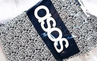 ASOS print 17,000 bags with a typo... and everyone on Twitter wants one