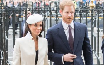 Meghan Markle to pay tribute to Princess Diana at the royal wedding