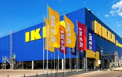 The five emotional stages of a 'quick trip' to IKEA