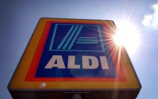 Aldi is bringing back last year's hot tub offer and we can't wait