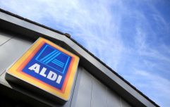 Aldi is taking on IKEA with its latest homeware collection