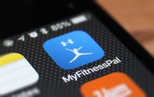 150 million MyFitnessPal app users have their data stolen in hack