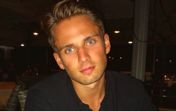 Love Island's Charlie goes Instagram official with 'new girlfriend' days after splitting from Ellie