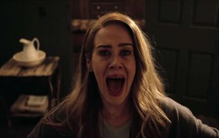 Better mark the calendars, the premiere date for American Horror Story: 1984 has been announced