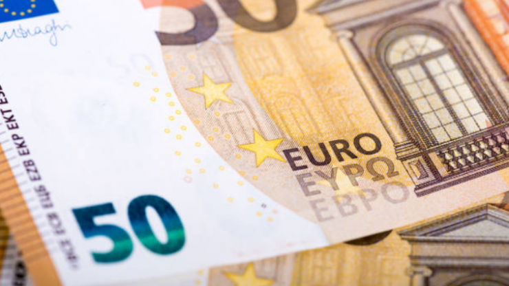 There are FAKE €50 notes making their way around Ireland