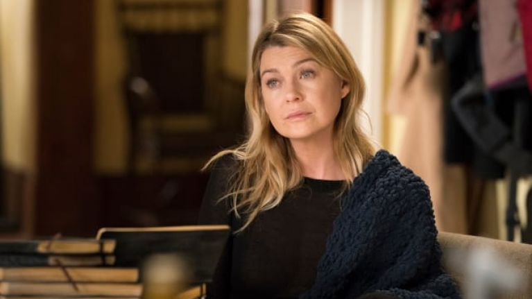 WATCH: Grey's Anatomy season 16 trailer reveals the aftermath of Meredith's confession
