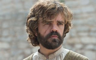 Game of Thrones' Peter Dinklage has a brutal warning about next season