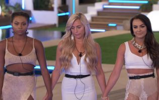 One of our favourite Love Island contestant is 'in talks' for Celebs Go Dating