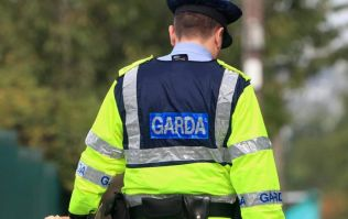 Gardaí appeal for witnesses of alleged sexual assault in Dublin on Sunday