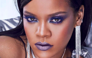 6 makeup trends that have officially made a MAJOR return