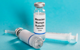 There is a mumps outbreak in the west of Ireland, HSE confirms