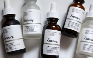 The Beauty Hall at Brown Thomas is officially home to DECIEM's first Irish boutique