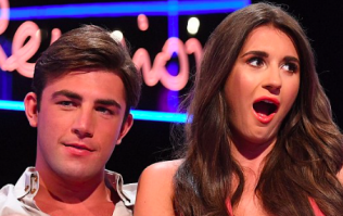TMI - Love Island's Jack Fincham just revealed a specific fact about his sex life with Dani Dyer