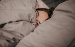 Dreading setting that morning alarm? Here are 9 things that night owls will relate to