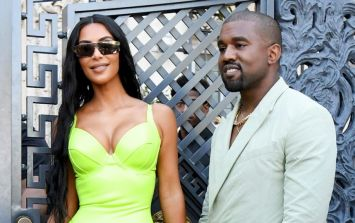 Kanye's new album release date moved again, Kim says it's 'worth the wait'