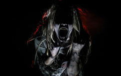 Care to live your worst nightmare? WIN 5 tickets to the Nightmare Realm this Friday!