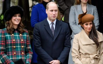 These are the foods that Kate Middleton and Meghan Markle can't eat as royals