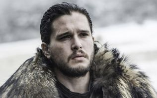 The first official trailer for Game of Thrones season 8 is FINALLY here