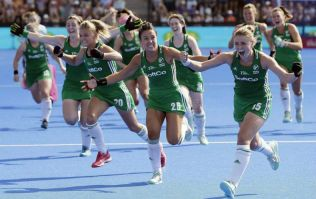 We need to realise that women's sport is strong, valuable... and worth celebrating