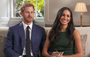 This is the very interesting title that Harry and Meghan's baby might receive
