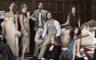This original Made In Chelsea star is FINALLY returning to the show