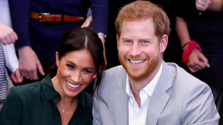 18 things that are guaranteed to happen when the Royal Baby is born