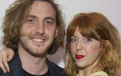 Seann Walsh's ex Rebecca Humphries shares update on breakup on Instagram
