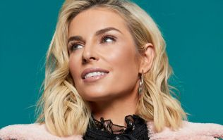 EXCLUSIVE: Pippa O'Connor talks about her new collection and must-have trend
