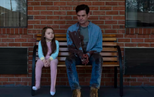Netflix's The Haunting of Hill House is the scariest show you'll see this year