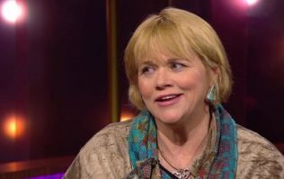 'Everyone needs to shut the heck up'... Samantha Markle has more to say on Meghan's baby
