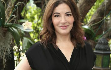 Nigella Lawson shared the most boring spaghetti recipe and it's an insult to pasta