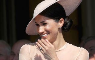 Priyanka Chopra's reaction to Meghan Markle's pregnancy is so honest, it's gas