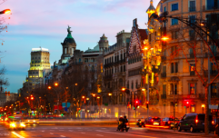 Eight things that make Barcelona a FAB city break no matter what the season