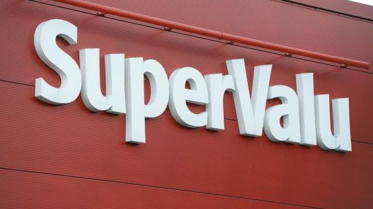 SuperValu issue warning of scam doing the rounds in Ireland