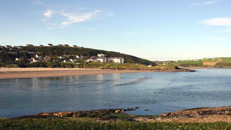 Clonakilty is now the first autism-friendly town in Ireland
