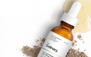 The Ordinary founder Brandon Truaxe removed from skincare company by a judge