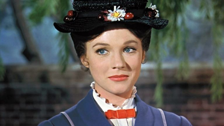 Penneys have released a Mary Poppins collection and it is just supercalifragilisticexpialidocious