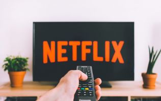 5 new Netflix additions to spend your Saturday watching