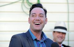 Craig Revel Horwood slams Strictly Come Dancing colleagues in lengthy rant