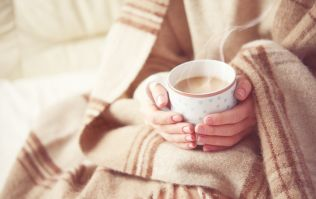 10 reasons why you should never, ever feel bad about your love for coffee