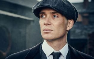 People are convinced that Cillian Murphy is set to be the next James Bond
