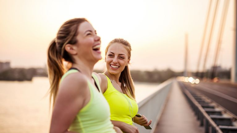 The one body mineral that's vital for an active lifestyle and why