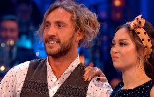 Strictly viewers were FUMING after 'fixed' results but here's what we didn't see
