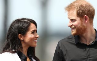 Meghan Markle is breaking royal protocol in Australia and we are HERE for it